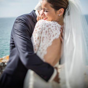 Photo de mariage lifestyle Le Nessay saint briac sur Mer