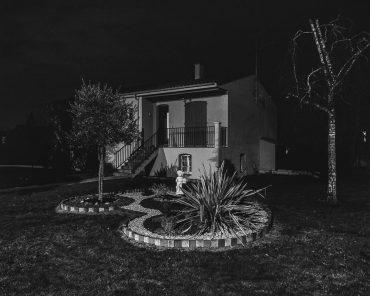 Ayer photographe aubigny vendee parents enfance souvenir une maison de lotissement