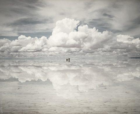 Ayer Photographe bolivie voyage amerique sud