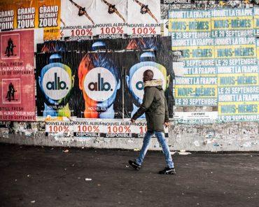 Ayer-photographe-paris-urbain-derive-affiches-rue