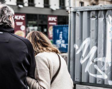 Ayer-photographe-paris-urbain-derive-avachi