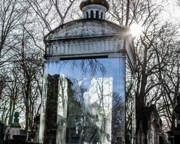 Ayer-photographe-paris-urbain-derive-cimetiere-pere-lachaise