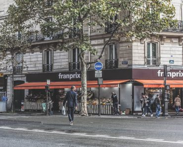 Ayer-photographe-paris-urbain-derive-franprix