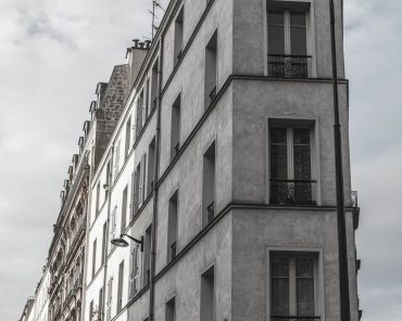 Ayer-photographe-paris-urbain-derive-immeuble