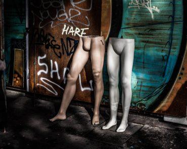 Ayer-photographe-paris-urbain-derive-mannequin
