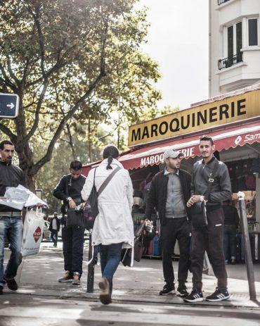 Ayer-photographe-paris-urbain-derive-pietons