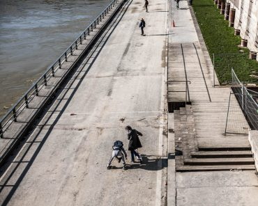 Ayer-photographe-paris-urbain-derive-quai-seine
