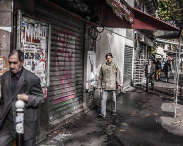 Ayer-photographe-paris-urbain-derive-street