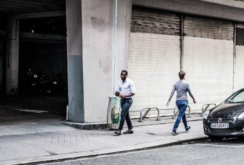 Ayer-photographe-paris-urbain-derive-croisement