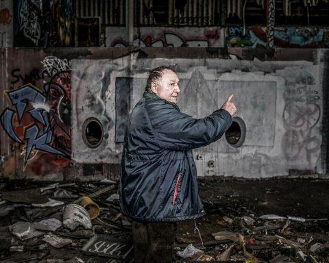 Ayer-Photographe-Rennes-portraits-pleslin-trigavou-ville-au-comte-chais