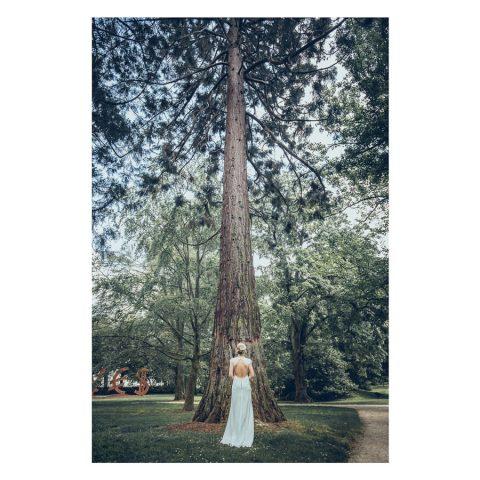 ayer-photographe-rennes-mariage-domaine-haye-iree-oberthur