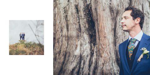 Ayer-photographe-mariage-original-rennes-bretagne-nantes-album-haut-gamme