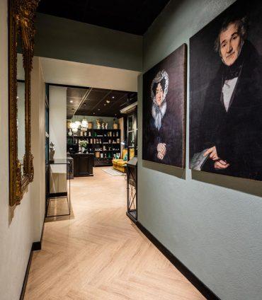 Guillaume-Ayer-Photographe-Hôtel-Le-Lanjuinais-Rennes
