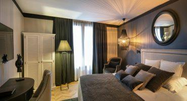 Maisons-du-monde-premier-hôtel-Nantes