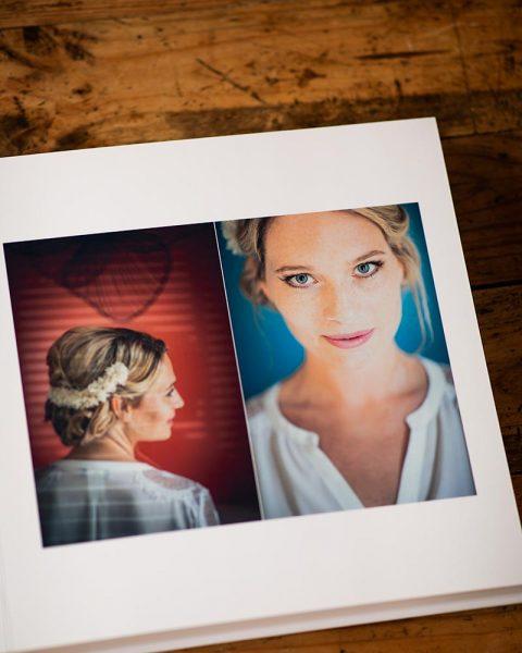 Album-mariage-rennes-bretagne-ayer-photographe-original