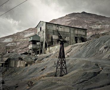 Guillaume Ayer-Photographe-Bolivie-Pérou-terres des andes