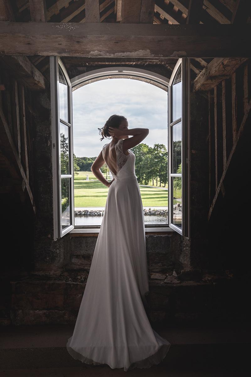 Ayer-Photographe-mariage-Rennes-Chateau-de-la-Giraudais