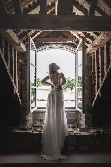 Ayer-Photographe-mariage-Rennes-Chateau-de-la-Giraudais (12)