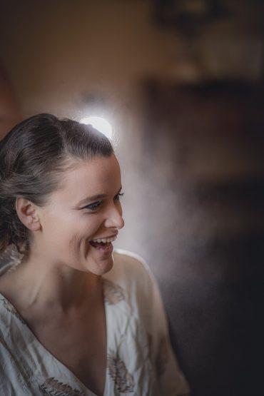 Ayer-Photographe-mariage-Rennes-Chateau-de-la-Giraudais (19)