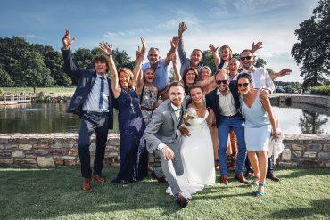 Ayer-Photographe-mariage-Rennes-Chateau-de-la-Giraudais (20)