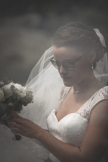 Ayer-Photographe-mariage-Rennes-Chateau-de-la-Giraudais (6)