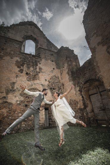 Ayer-Photographe-mariage-Rennes-Chateau-de-la-Giraudais (7)