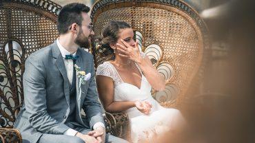 Ayer-Photographe-mariage-Rennes-Chateau-de-la-Giraudais (8)
