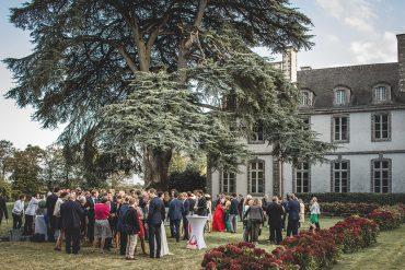 Chateau-de-loyat-Mariage-Ayer-morbihan (21)