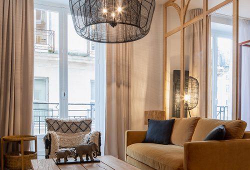 Hotel-appartements-maison-du-monde-nantes-Ayer-Photographe
