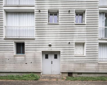 Confinement-Rennes-quartier-Fougères-Maurepas-20