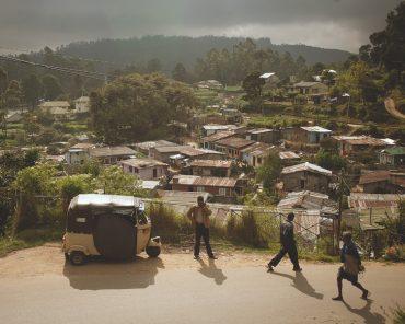 Guillaume Ayer-Photographe-Sri lanka (103)