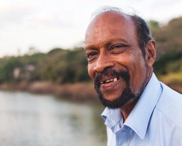 Guillaume Ayer-Photographe-Sri lanka (105)