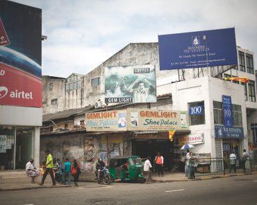 Guillaume Ayer-Photographe-Sri lanka (107)