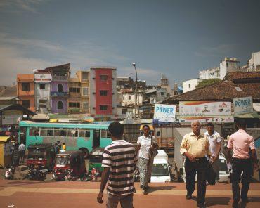 Guillaume Ayer-Photographe-Sri lanka (109)