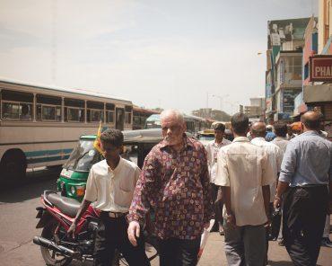 Guillaume Ayer-Photographe-Sri lanka (110)