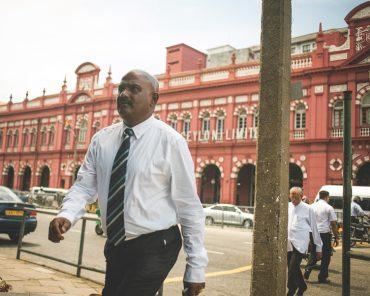Guillaume Ayer-Photographe-Sri lanka (115)