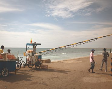 Guillaume Ayer-Photographe-Sri lanka (126)