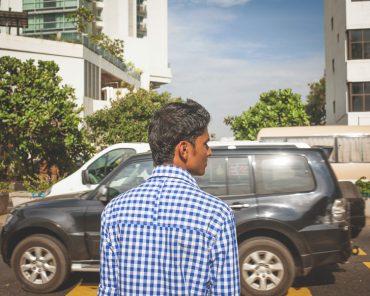 Guillaume Ayer-Photographe-Sri lanka (128)