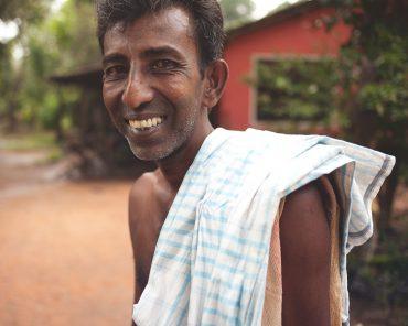 Guillaume Ayer-Photographe-Sri lanka (2)