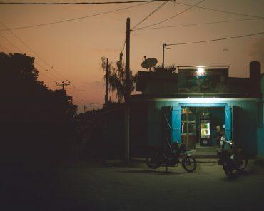 Guillaume Ayer-Photographe-Sri lanka (32)