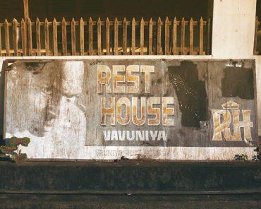 Guillaume Ayer-Photographe-Sri lanka (5)