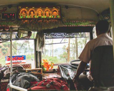 Guillaume Ayer-Photographe-Sri lanka (54)