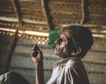 Guillaume Ayer-Photographe-Sri lanka (65)