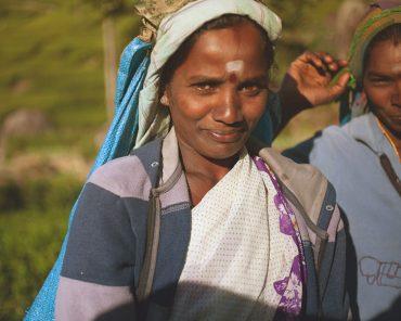 Guillaume Ayer-Photographe-Sri lanka (71)