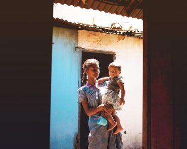 Guillaume Ayer-Photographe-Sri lanka (76)