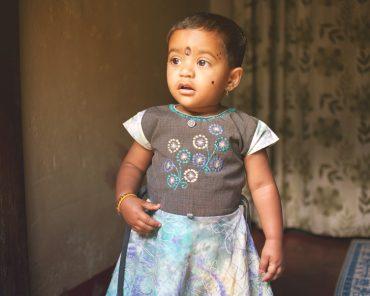 Guillaume Ayer-Photographe-Sri lanka (77)