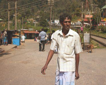 Guillaume Ayer-Photographe-Sri lanka (83)