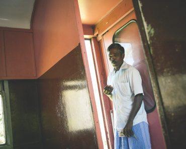 Guillaume Ayer-Photographe-Sri lanka (92)