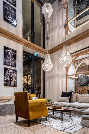 Hotel-Maison-du-monde-Marseilles_-124---Copie