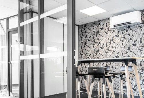 Awen-style-AJP-Guillaume-Ayer-Photographe Architecture d'intérieur